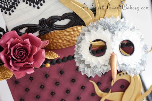MasqueradeCake3