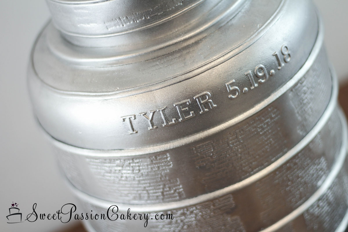 StanleyCup2018-3