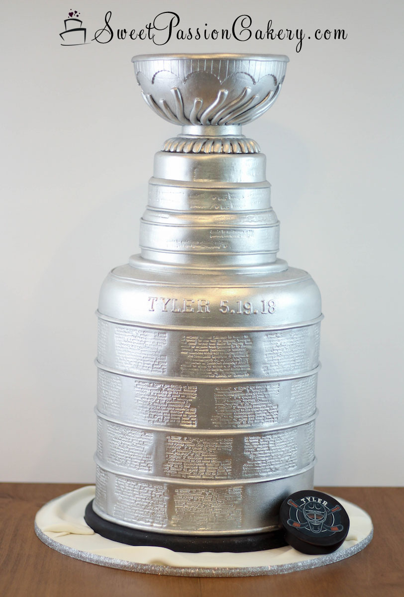 StanleyCup2018