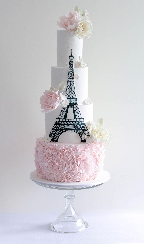 Paris1-NoWM