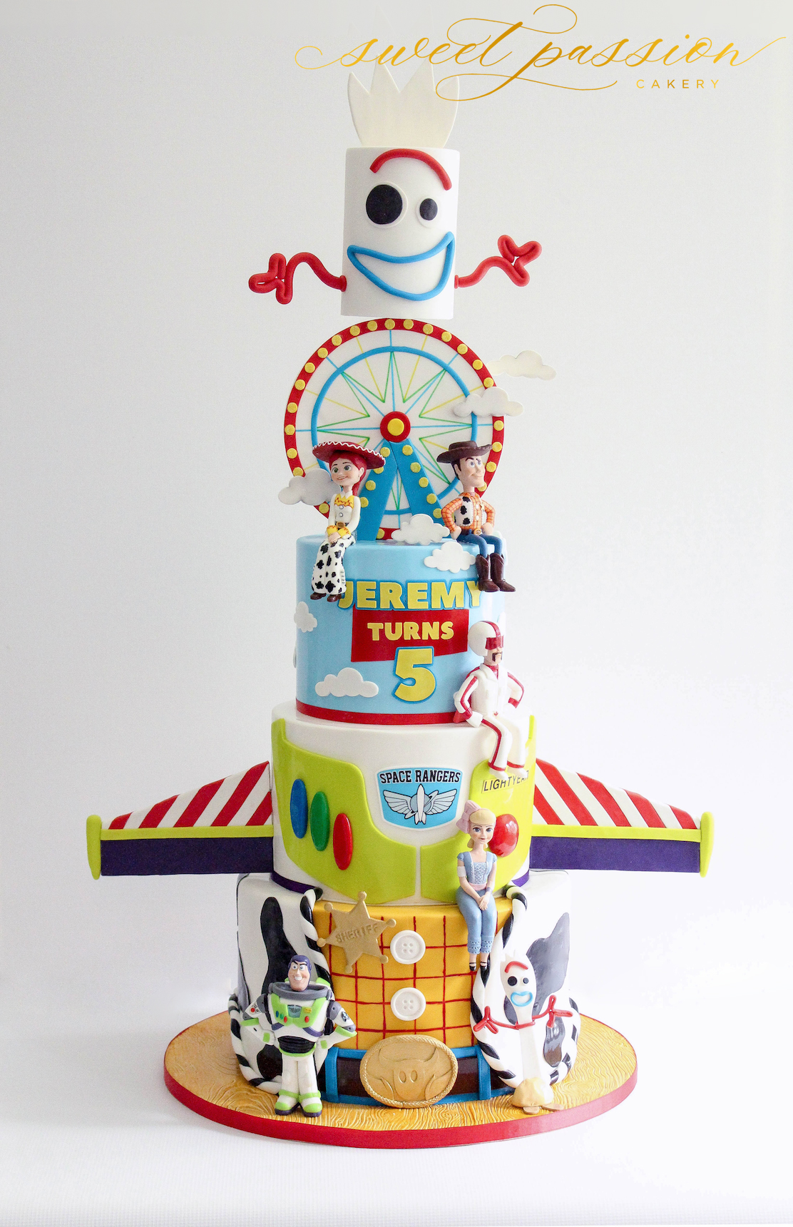 ToyStoryLeany2